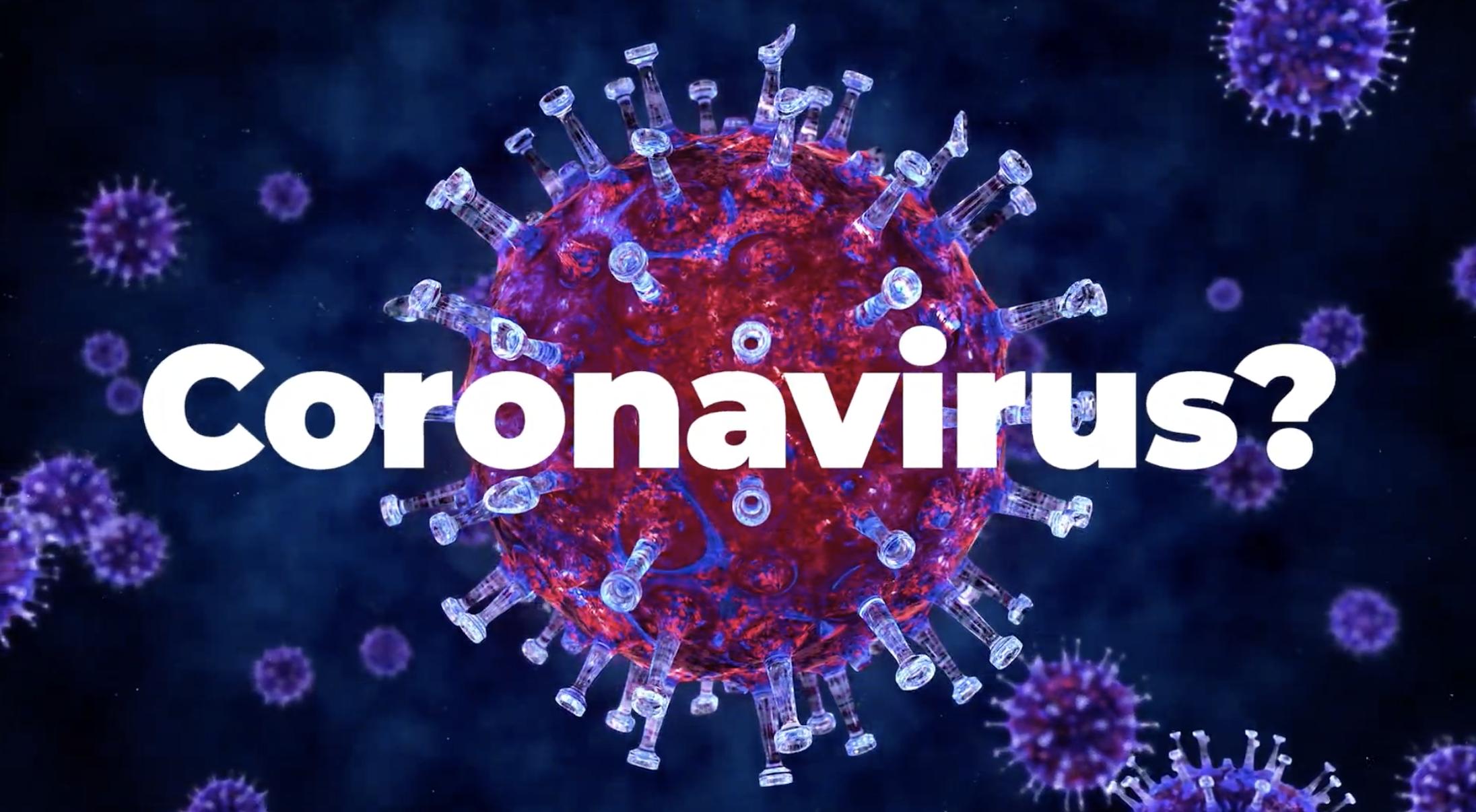 What is the Coronavirus? Facts and Tips on How to Protect Yourself From Coronavirus