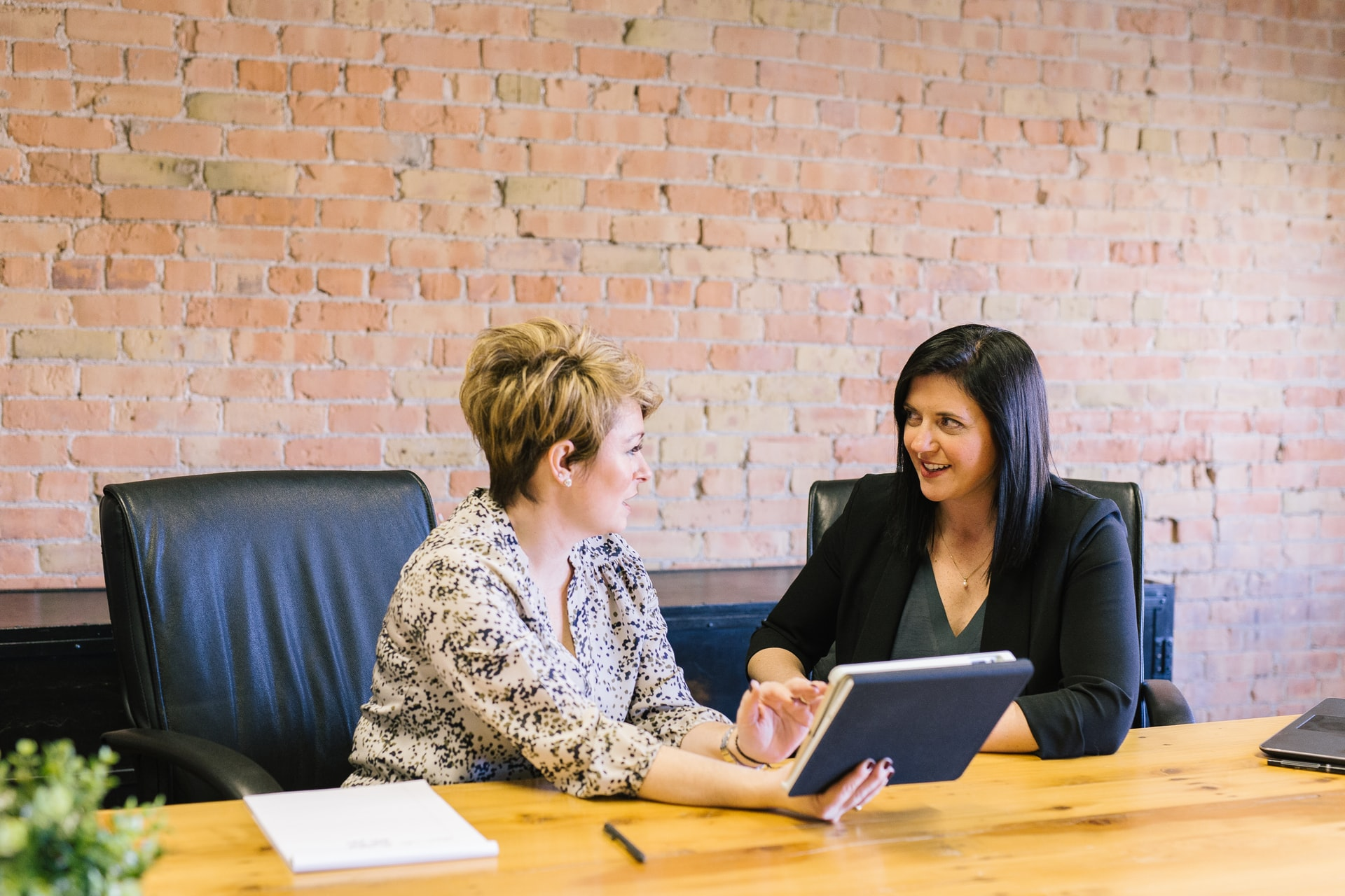 Leadership Skills Shared By All Successful Women