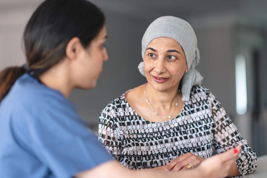 15 Tips for National Cancer Survivors Day