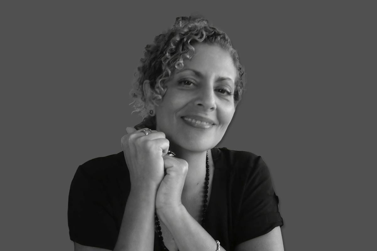 How Creativity Coach Diane Giunta Helps Women Rediscover Themselves