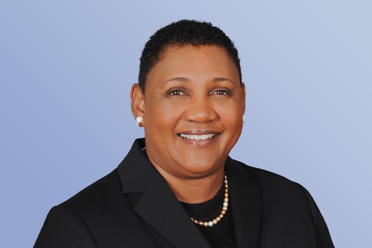 Dr. Stephanie Atkinson-Alston: The Coach of Coaches